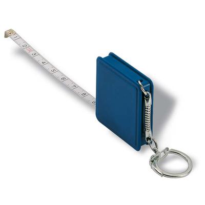 avaimenperä KC1124