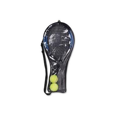 tennissetti MO8491