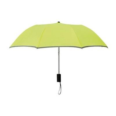 sateenvarjo MO8584 neonkeltainen