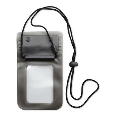 kännykkäpussi MO8161