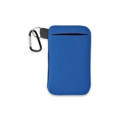 kännykkäpussi MO8536 sininen