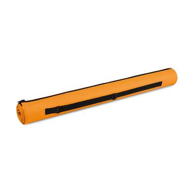 rantamatto MO7277 oranssi