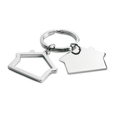 avaimenperä KC6486