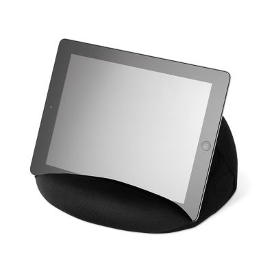 tablettiteline MO8371 musta