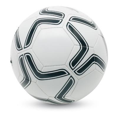 jalkapallo MO7933