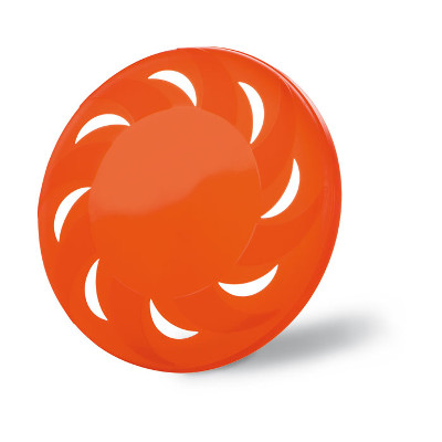 frisbee KC6798 oranssi