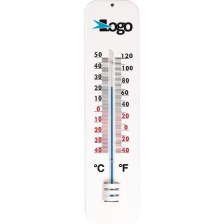 Lämpömittari, Temperature 3871