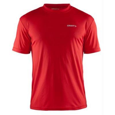 T-paita miesten Prime Tee 199205 M