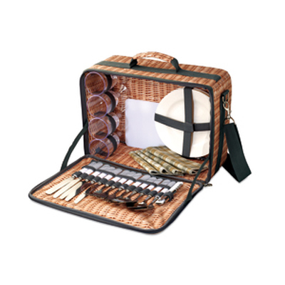piknik laukku MO8291