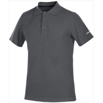 Tekninen pikee miesten Polo Shirt Pique Classic 192466 M