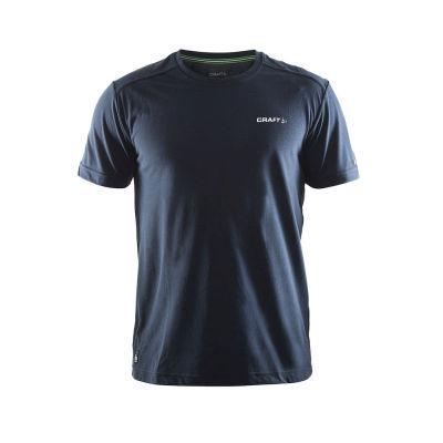 T-paita miesten In-The-Zone T-Shirt 1902641 M