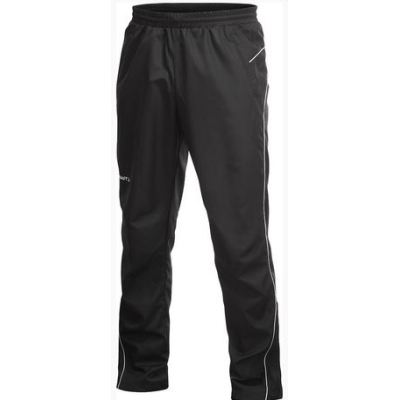 Tuulihousut miesten T&F Wind Pants 1901241 M