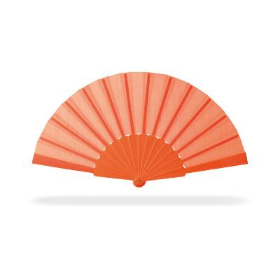 viuhka KC6733 oranssi