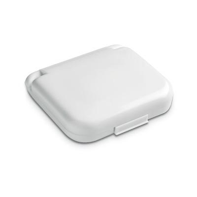 ompelusetti IT3552 valkoinen