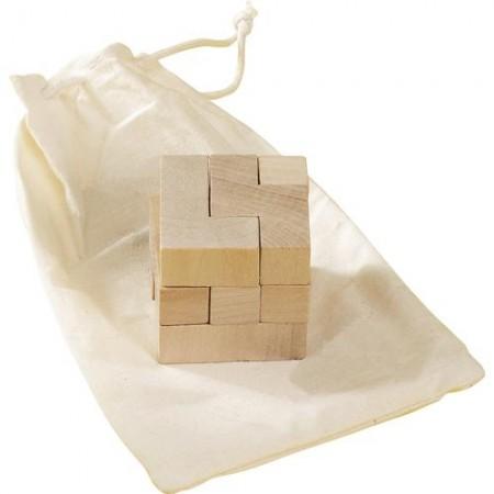 Peli, CubePuzzle 3304