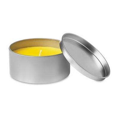 Kynttilä MO8502