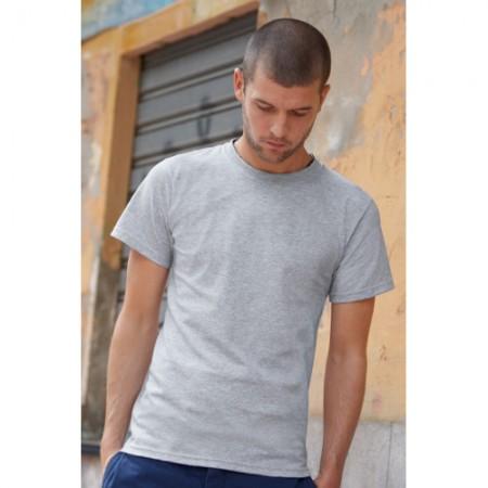 T-paita miehille