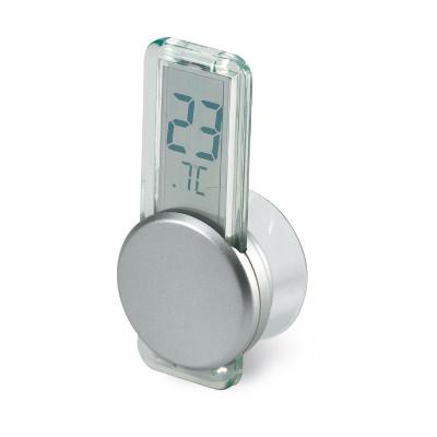 lämpömittari KC2444
