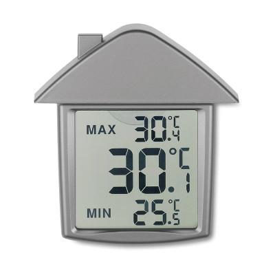 Lämpömittari MO7456