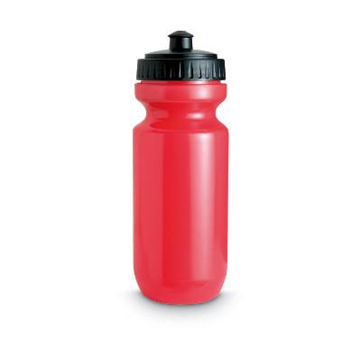 juomapullo MO7852 punainen