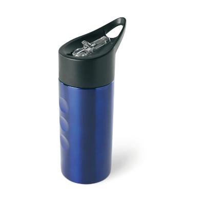 juomapullo MO7841 sininen