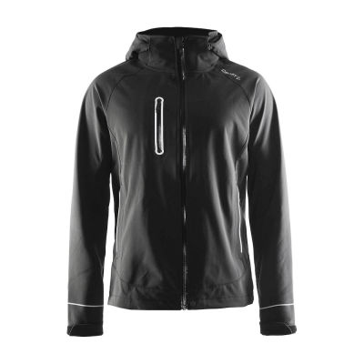 Softshell-takki miesten Cortina Soft Shell Jacket 1903554 M