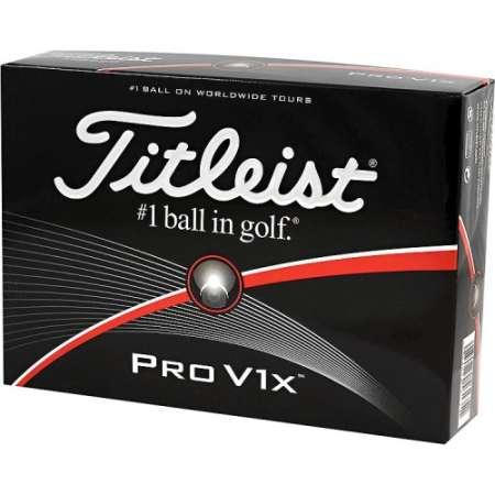 titleist v1x golfpallo