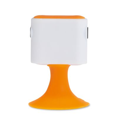 älypuhelinpidike MO8170 oranssi
