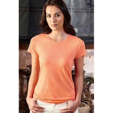 T-paita naisten HD J165F