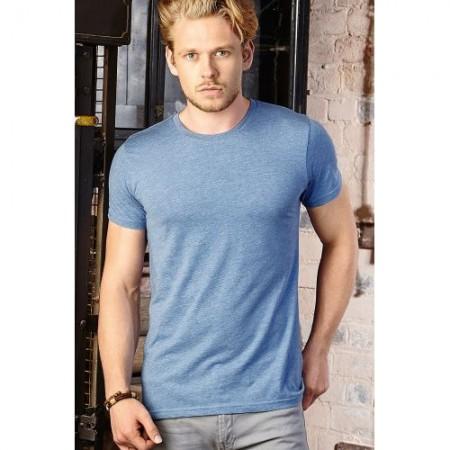 T-paita miesten HD J165M