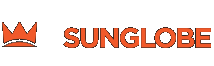 Sunglobe_Logo_en