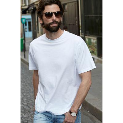 T-paita T1000 valkoinen