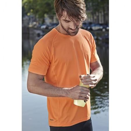 T-paita miesten cooldry T7020
