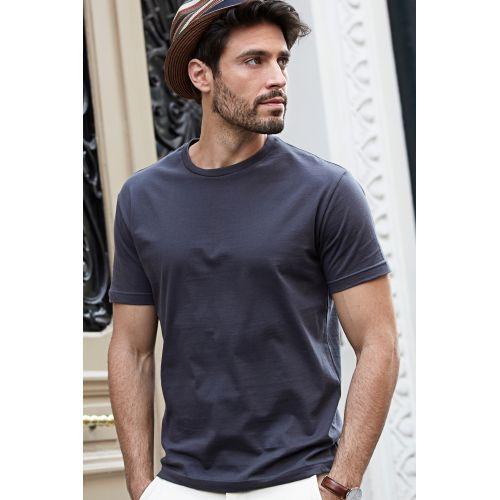 T-paita Fashion SOF-TEE T8005