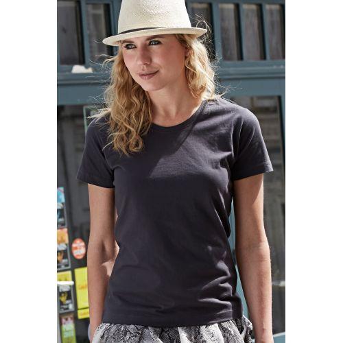 T-paita naisten SOF-TEE T8050