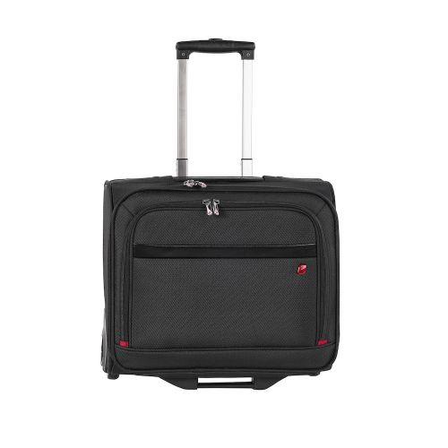 matkalaukku