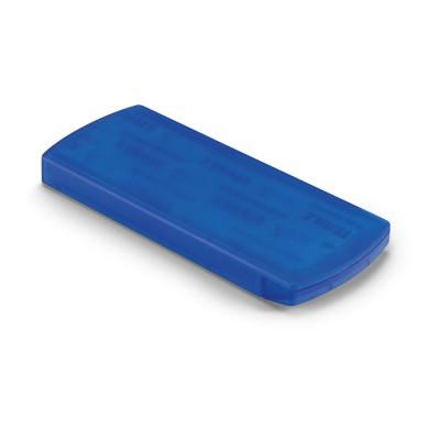 laastarikotelo KC6949 sininen1