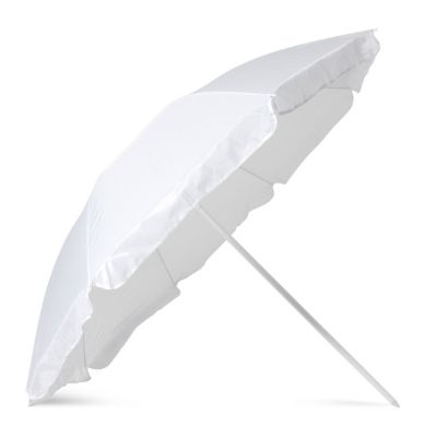 rantavarjo IT2482 valkoinen
