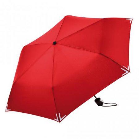 sateenvarjo 5071 punainen