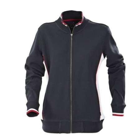 Pikeeneuloksinen takki naisten Apex 2122035