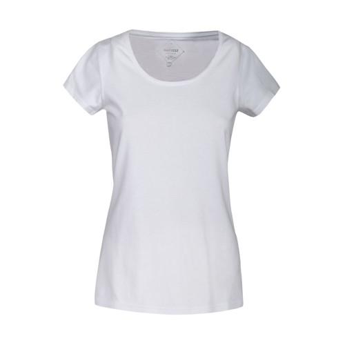T-paita naisten Twoville Lady 2124005