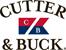 CutterBuck logo