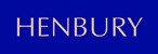 Henbury logo