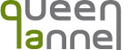 QueenAnne logo