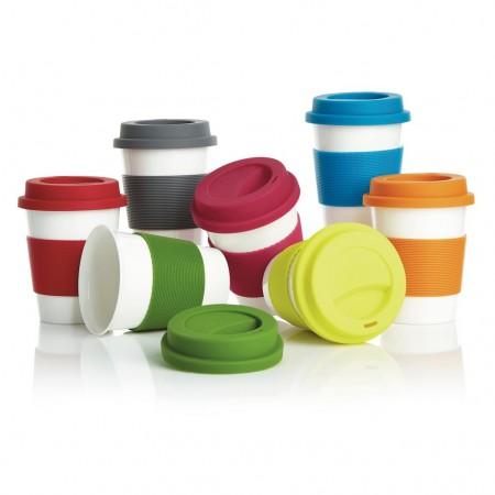 Kahvimuki ekologinen