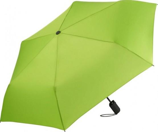 Sateenvarjo mini lime