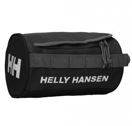 Helly Hansen toilettilaukku