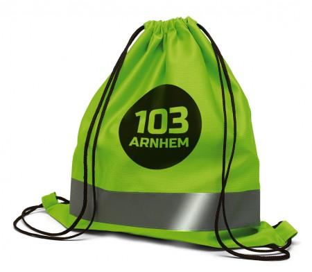 Narureppu Arnhem 103