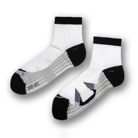 tekninen sukka