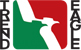 Trend Eagle -logo